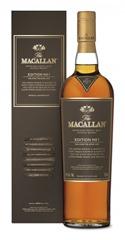 macallan-525x1011