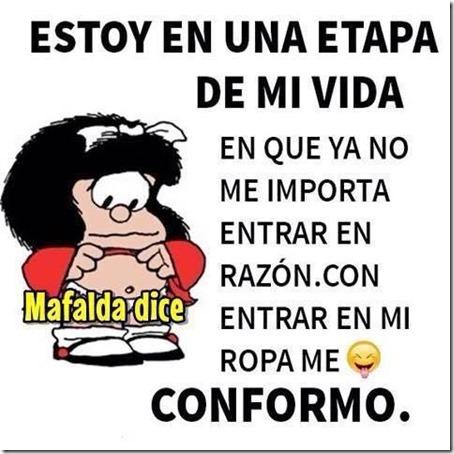 mafalda frases elblogdehumor com (8)