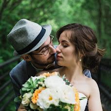Wedding photographer Evgeniya Shekhterman (janeshexterman). Photo of 12.07.2017