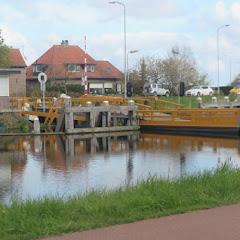 Weekend Noord Holland 2016 - IMG_6513_800x534.JPG