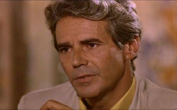 Adriano-Reys-ator-mulheres-de-areia
