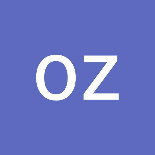Remote for Telefunken TV – Apps on Google Play