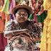 Mestra Zulene: cultura e tradição como sentido de vida