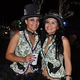 ParadaDiLuz2012ManriqueCaprilesArubaTradingGallery1