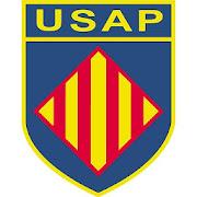 USAP Officiel