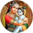 Manoj Behera
