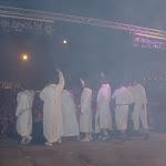 Barraques de Palamós 2004 (67).jpg