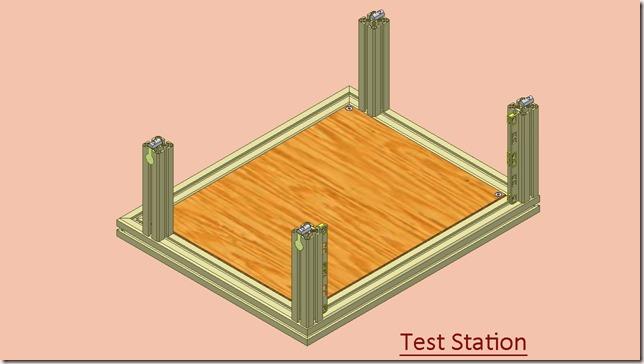 Test Station.jpg_2