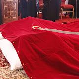 Consecration of Fr. Isaac & Fr. John Paul (monks) @ St Anthony Monastery - _MG_0452.JPG