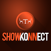 ShowKonnect