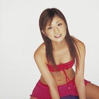 Bomb.TV 2006-06 Yuko Ogura BombTV-oy036.jpg
