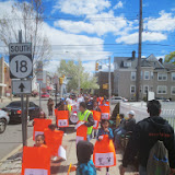 NL- Workers Memorial Day 2014 - IMG_0586.JPG