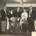 1980 - Clubkampioenschap 17.jpg