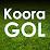 koooralife's profile photo