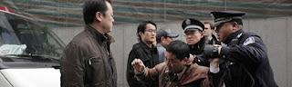 REVUELTAS+EN+CHINA democracia en china NEWS