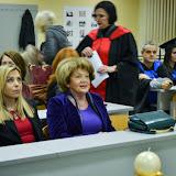 Svečana dodela diploma, 27.12.2016. - DSC_0103.jpg