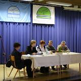 Občni zbor - marec 2012 - IMG_2379.JPG