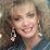 sisy pica's profile photo