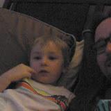 Family 2015 - IMG_20150424_193935.jpg