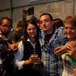 Weinfest_2015 (329).JPG