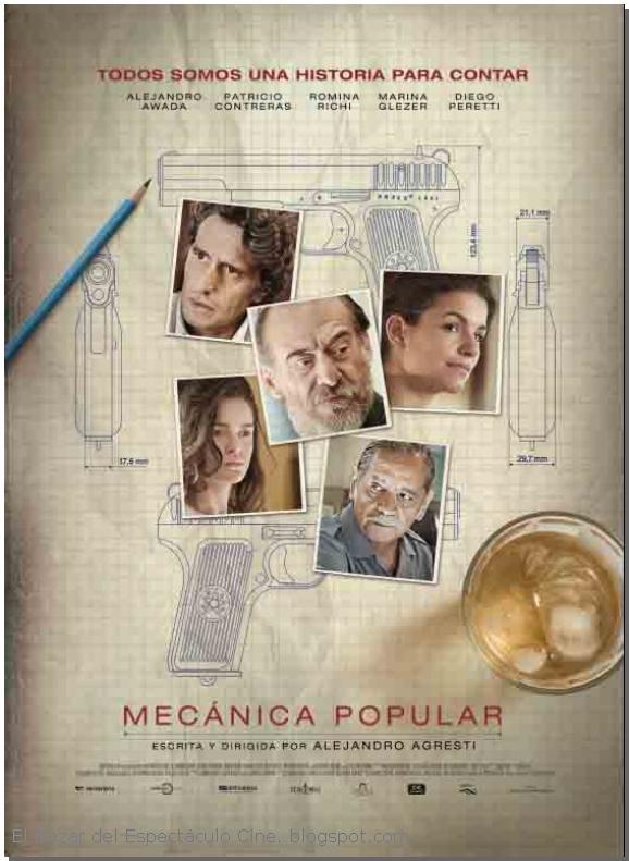 Afiche - Mecánica Popular BAJA.jpg