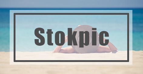[stokpic4]