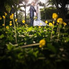 Wedding photographer Raymond Fuenmayor (raymondfuenmayor). Photo of 27.05.2019