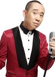 Bai Kainan China Actor