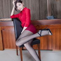 [Beautyleg]2016-01-11 No.1239 Abby 0018.jpg