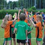 schoolkorfbal bij DVS69 juni 2013 034 (640x425).jpg