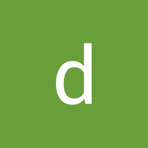 d m p avatar