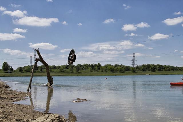 Aacadia tree jump for Polaroid Action Cams shot by Ryan Castre. - _MG_1369.jpg