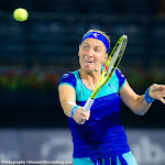 Svetlana Kuznetosva - 2016 Dubai Duty Free Tennis Championships -DSC_3380.jpg