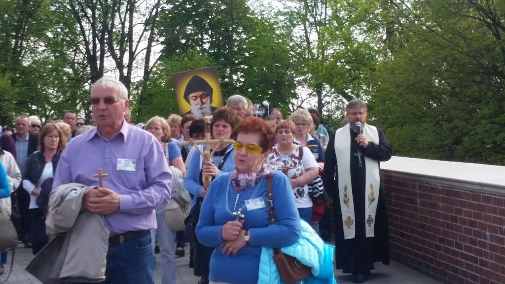 Rekolekcje w Częstochowie, 6.5.2016 - IMG-20160507-WA0039.jpg
