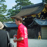 2014 Japan - Dag 10 - danique-DSCN6018.jpg