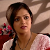 Madhubala Update On Tuesday 4th December 2018 On Angel TV
