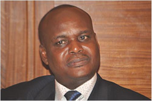 Kongo-Central : une ONG des droits de l'homme sollicite l'interpellation de Jacques Mbadu