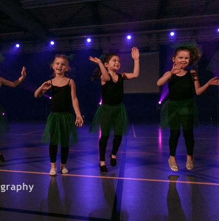Han Balk Voorster dansdag 2015 ochtend-3822.jpg