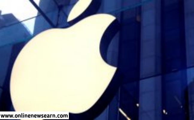 Apple Announces To Reopen All Of Its Stores In China