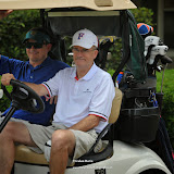 OLGC Golf Tournament 2015 - 059-OLGC-Golf-DFX_7241.jpg