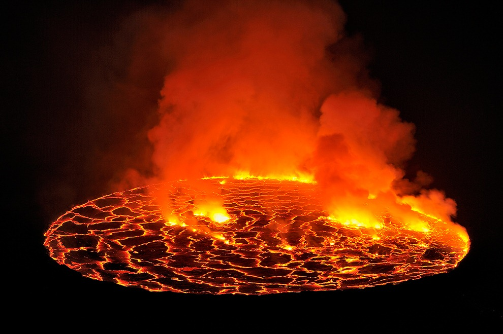 lava-lake-nyiragongo-4
