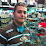 Danny Rust's profile photo