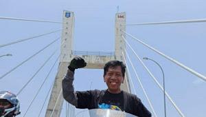 Pemilik RS Juanda Kuningan Meninggal, Kecelakaan di Tulang Bawang