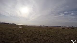 vlcsnap-2015-03-17-19h06m39s39