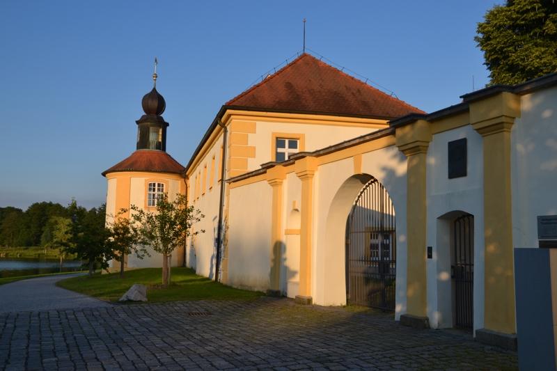On Tour in Tirschenreuth: 30. Juni 2015 - DSC_0119.JPG