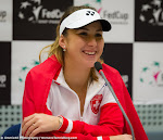 Belinda Bencic - 2016 Fed Cup -D3M_9069-2.jpg