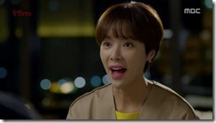 Lucky.Romance.E04.mkv_20160608_141947.607_thumb