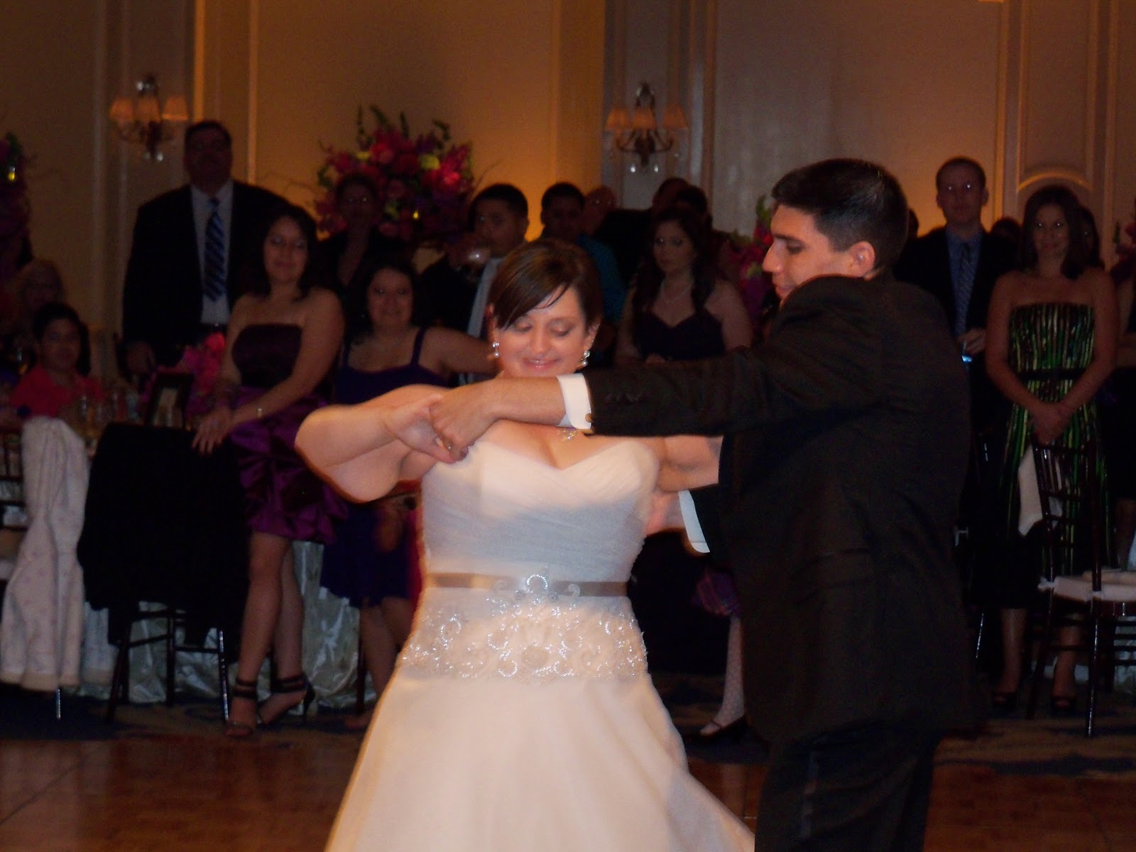Megan Neal and Mark Suarez wedding - 100_8321.JPG
