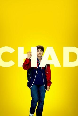 Chad Season 1 Complete Download 480p & 720p All Episode