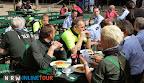 NRW-Inlinetour_2014_08_16-130002_Claus.jpg